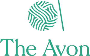 avon_hotel_logo