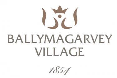 ballymagarvey-village-ireland-logo (1)