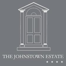 johnstwon_estate_logo