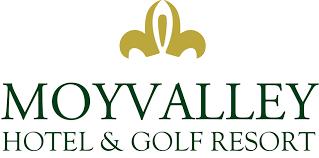 moyvalley_hotel_ireland (1)