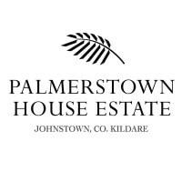 palmerstown_house_estate_logo (1)