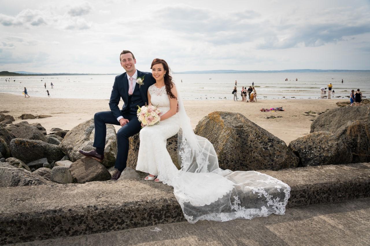 Wedding Singer Ireland