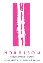 Morrison Hotel (1)